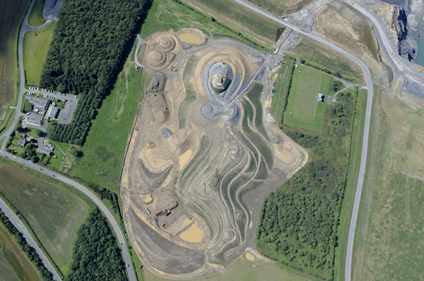 Aerial-View-Aug-2011_1