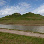 Northumberlandia-2h