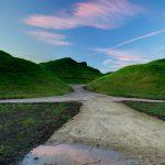 Northumberlandia-30h